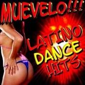 Muevelo!!! Songs