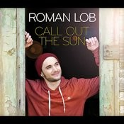 Call Out The Sun Songs