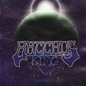 Bacchus King Songs