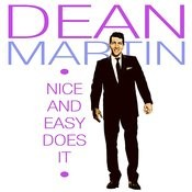 Nice And Easy Does It Songs