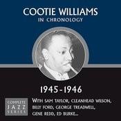 Complete Jazz Series 1945 - 1946 Songs