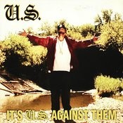 It's U.s. Against Them Songs