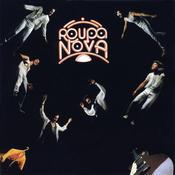 Roupa Nova (1981) Songs