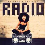Radio Music Society Songs
