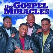 Gospel Miracles Interlude Song