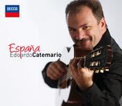 Espana Songs
