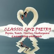 Classic Love Poetry A Birthday Song