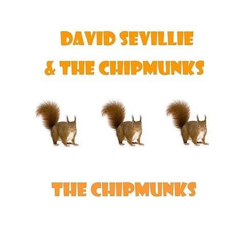 The Chipmunks Songs Download: The Chipmunks MP3 Songs Online
