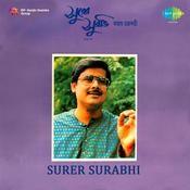 Surer Surabhi Songs