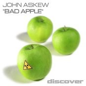 Bad Apple (Tillman Uhrmacher Remix) Song