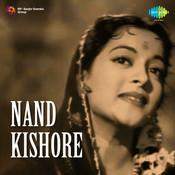 Nand Kishore Songs