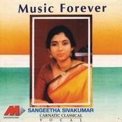 Music Forever Songs