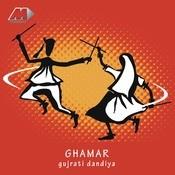 Ghammar Songs