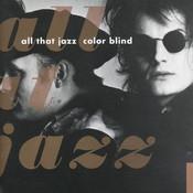 Color Blind Songs