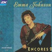 Encores 2 Songs