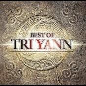 Double Best Of Tri Yann Songs