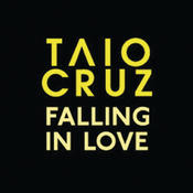 Falling In Love (Acoustic Version) Songs