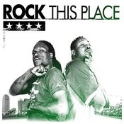 Rock This Place Songs