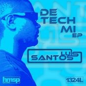 De Tech MI Ep Songs