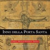 Inno Della Porta Santa Songs