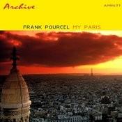 My Paris Songs