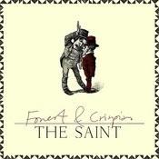 The Saint Songs