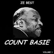 Ze Best - Count Basie Songs