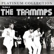 The Best Of The Trampps Songs