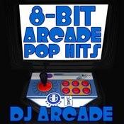 Black & Yellow (Wiz Khalifa 8-Bit Arcade Tribute) Song