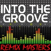 Into The Groove (Original Radio Version) [116 Bpm] Song