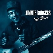 Jimmie's Texas Blues Song