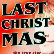 Last Christmas (Karaoke Version) Song