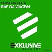 Rap Da Viagem Songs