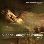 Buddha Lounge Relaxation Vol.2 Songs