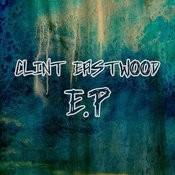 Clint Eastwood Songs