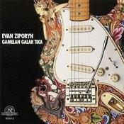Evan Ziporyn: Gamelan Galak Tika Songs