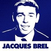 Les Chansons Essentielles De Jacques Brel Songs