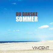 Du Danske Sommer Songs
