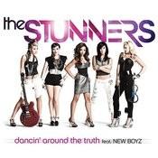 Dancin' Around The Truth (Single) Songs