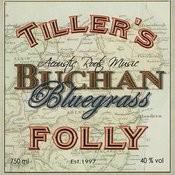 Buchan Bluegrass Songs