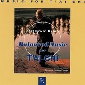 Balanced Music For T'ai Chi Songs
