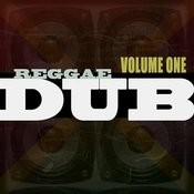 Reggae Dubbed Songs