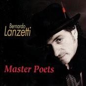 Master Poets Songs
