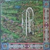 Tapestry II- In A Garden Green Songs