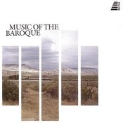 Music Of The Baroque Songs