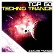 Top 50 Techno Trance Songs