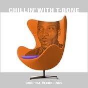 Chillin' With T-Bone Songs