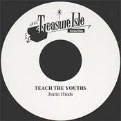 Teach The Youths Songs