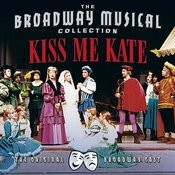 Kiss Me Kate - Original Motion Picture Soundtrack Songs