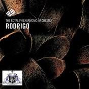 Joaquin Rodrigo Songs